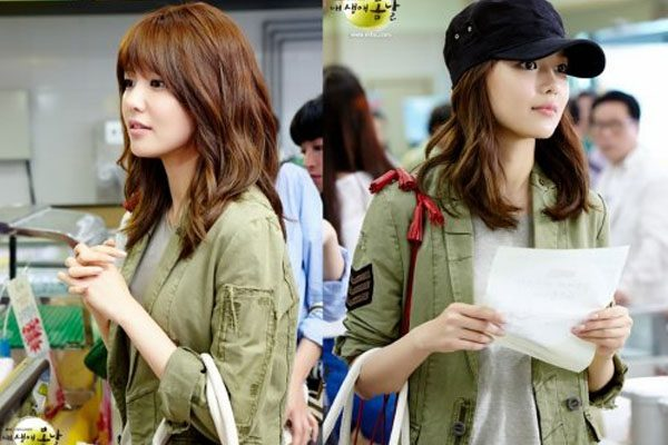 sooyoung-acting-drama.jpg.pagespeed.ce.jHz2Y8Kbsl