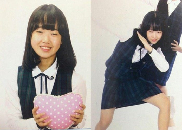 child-pictures-produce-101-choi-yoojung