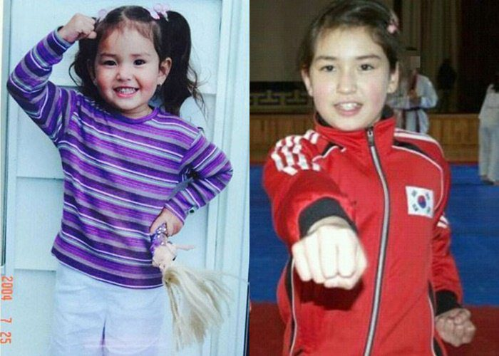 jeon-somi-child-pictures-produce-101