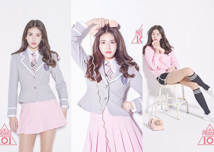 jeon-somi-produce-101-top-11-beautiful-candidates1