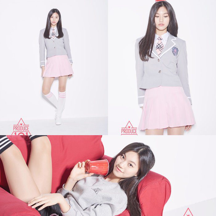 kim-doyeon-produce-101-top-11-beautiful-candidates1
