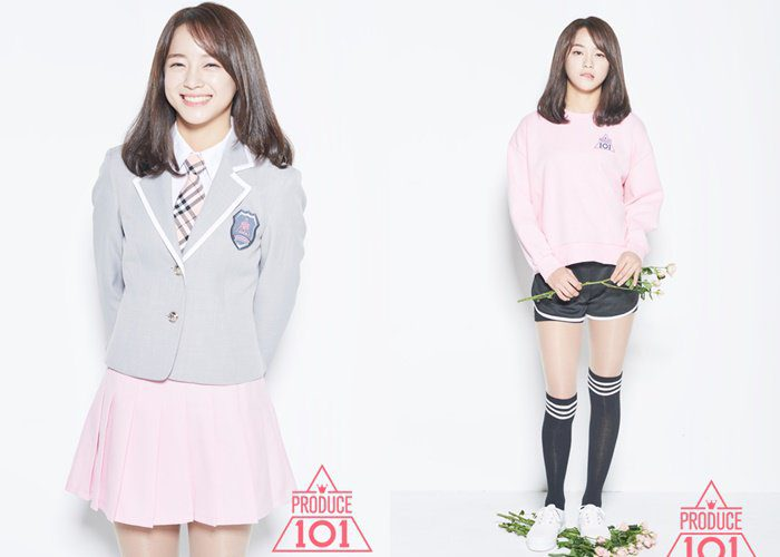 kim-sejeong-produce-101-top-11-beautiful-candidates1