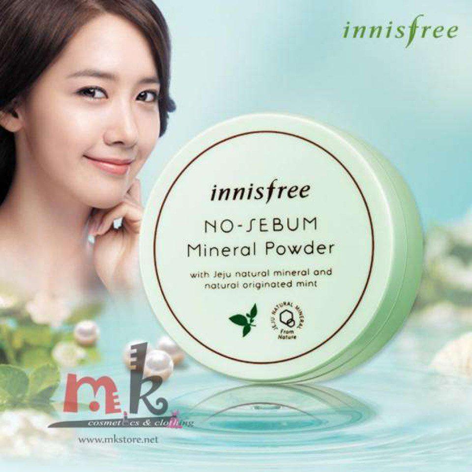 korea-innisfree-sebum-mineral-powder-5g-oil-control-myavenue99-1412-14-MyAvenue99@1