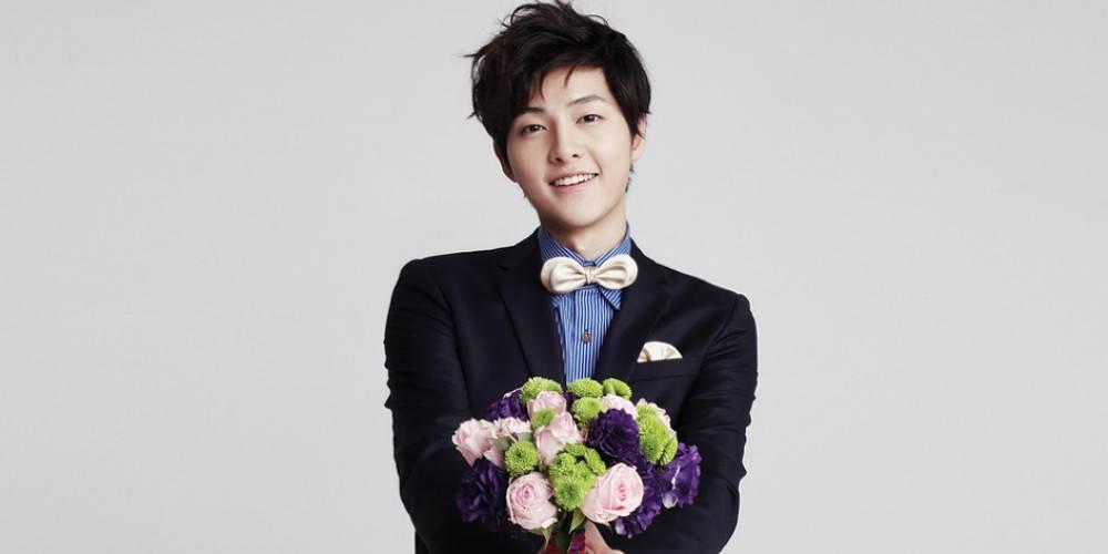 song-joong-ki-_1459224338_af_org