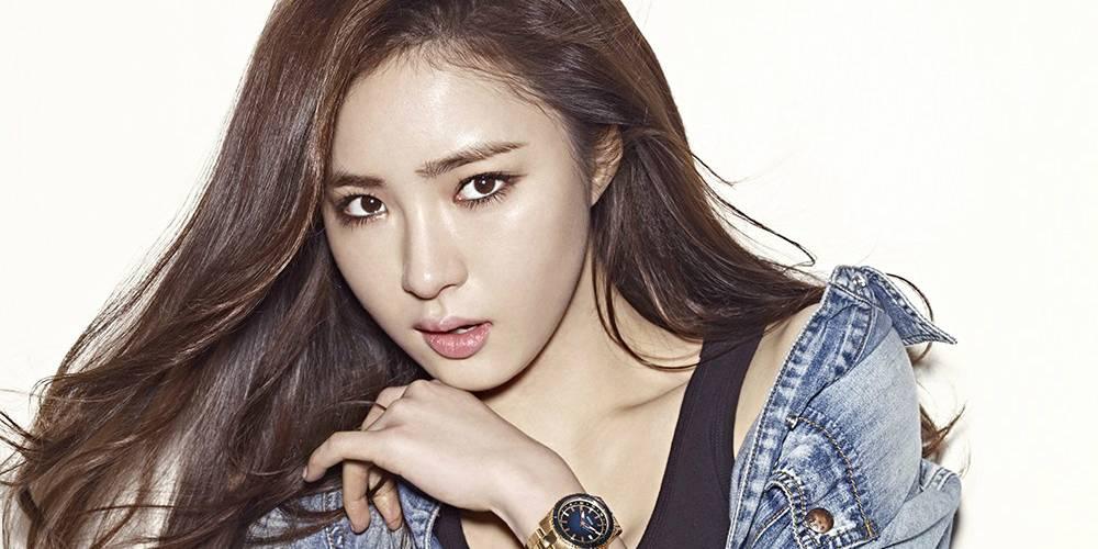 Shin-Se-Kyung_1461339389_af_org