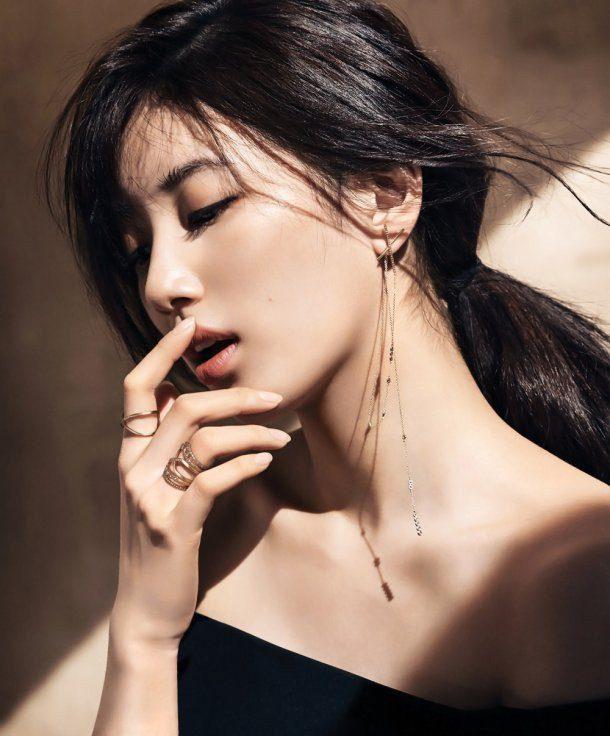 Suzy_1456768474_suzy2