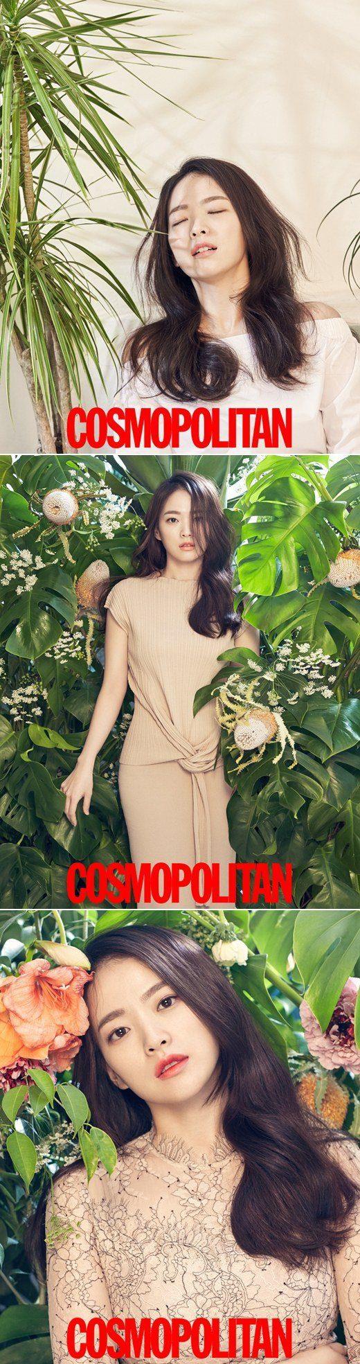 chun-woo-hee_1460995902_2016041815218054089_2
