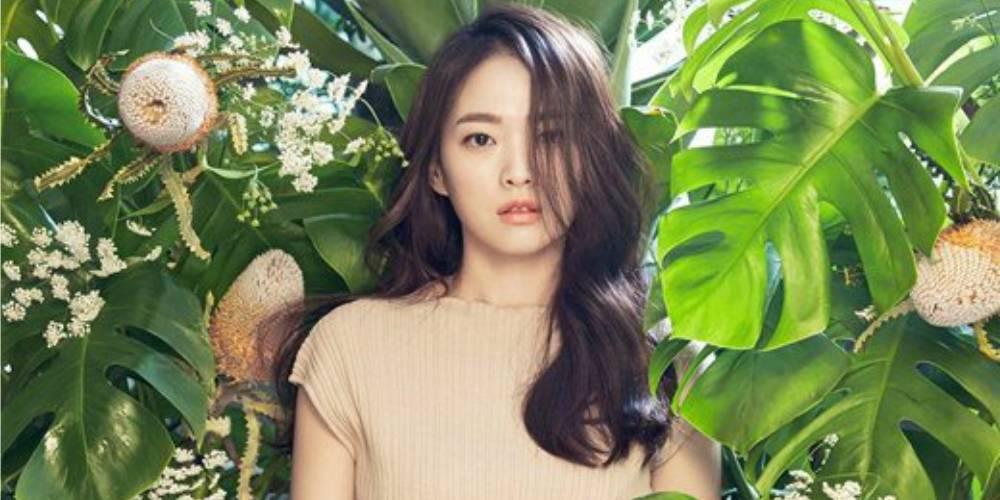 chun-woo-hee_1460995926_af_org