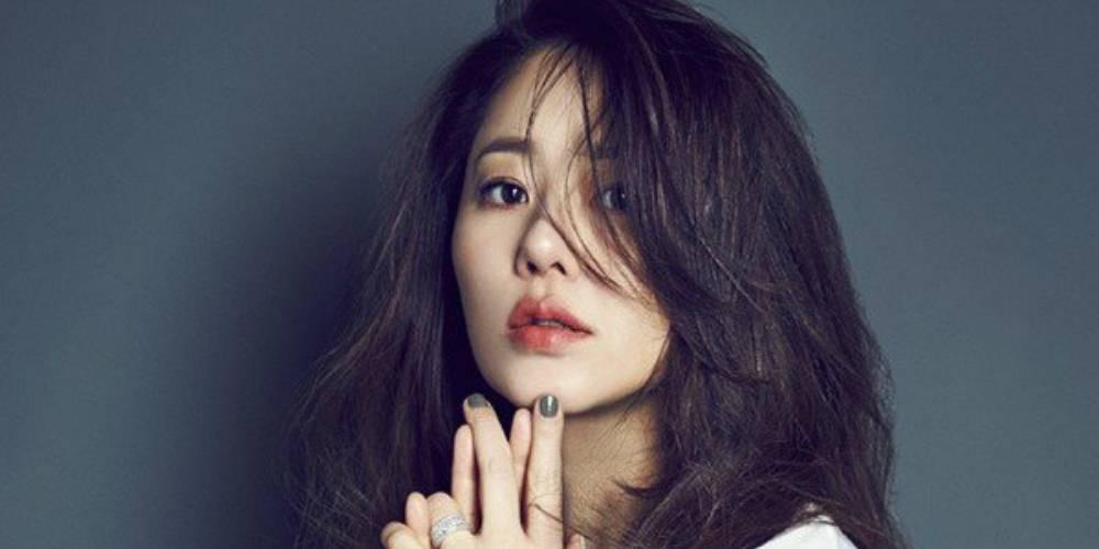 go-hyun-jung_1461255314_af_org
