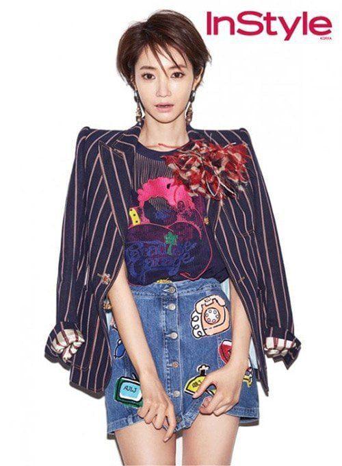 go-jun-hee_1461075952_1