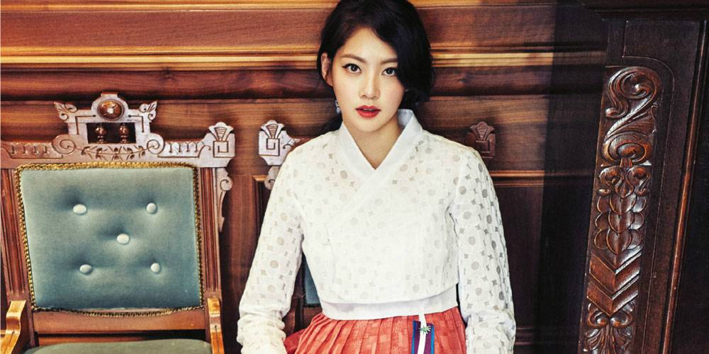 gong-seung-yeon_1461686288_af_org