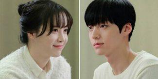 goo-hye-sun-ahn-jae-hyun_1460066451_af_org