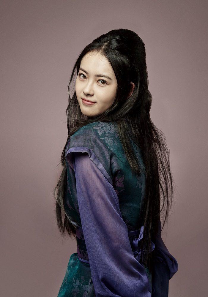 hwarang-go-ara