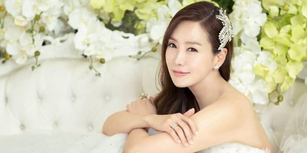 kim-jung-eun_1461911355_af_org