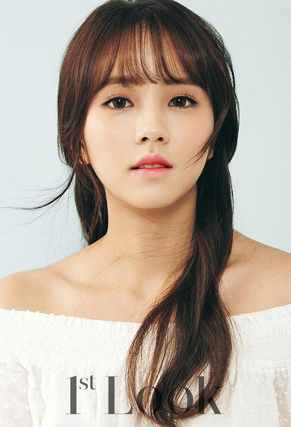 kim-so-hyun_1461342040_20160422181635_4205756908599
