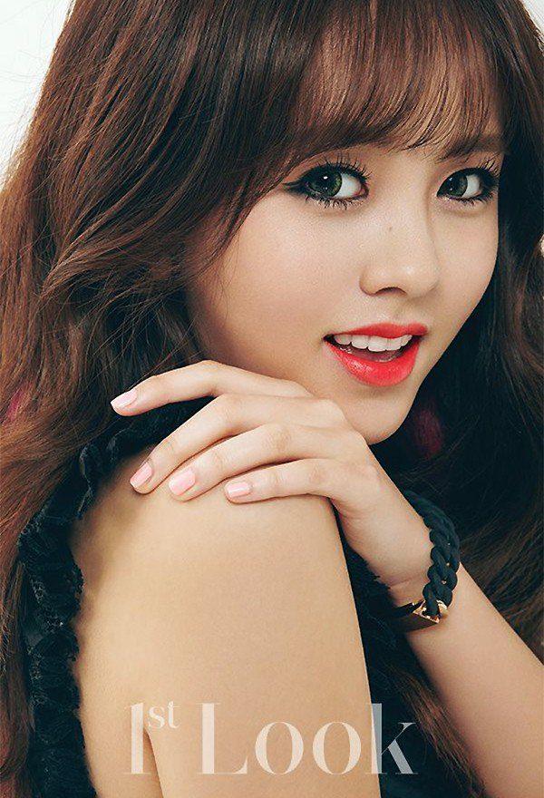 kim-so-hyun_1461342041_20160422181903_4205756967388