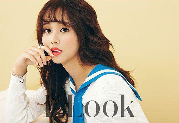 kim-so-hyun_1461342041_20160422181940_847377