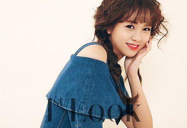 kim-so-hyun_1461342042_20160422181945_4205756785364