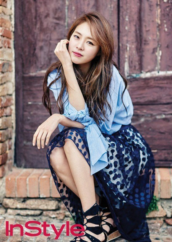 lee-yeon-hee_1461170469_120076244