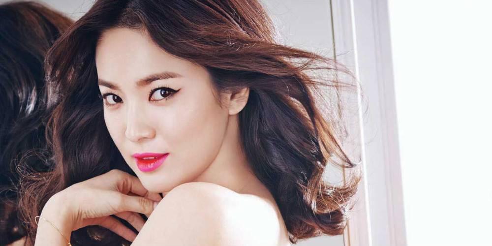 song-hye-kyo_1461383726_af_org