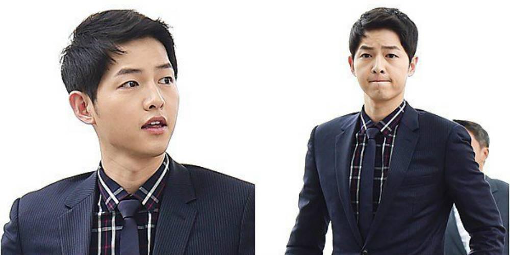 song-joong-ki-_1461379320_af_org