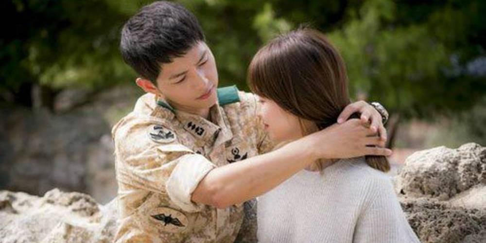 song-joong-ki--song-hye-kyo_1459780886_af_org