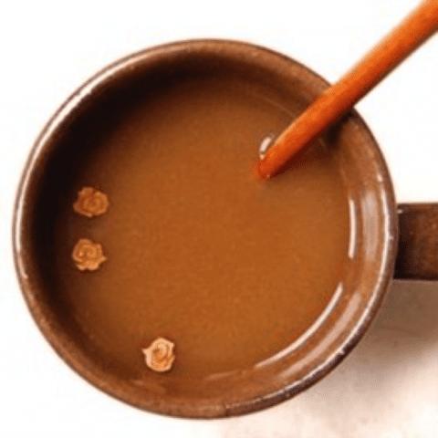 tea2_large