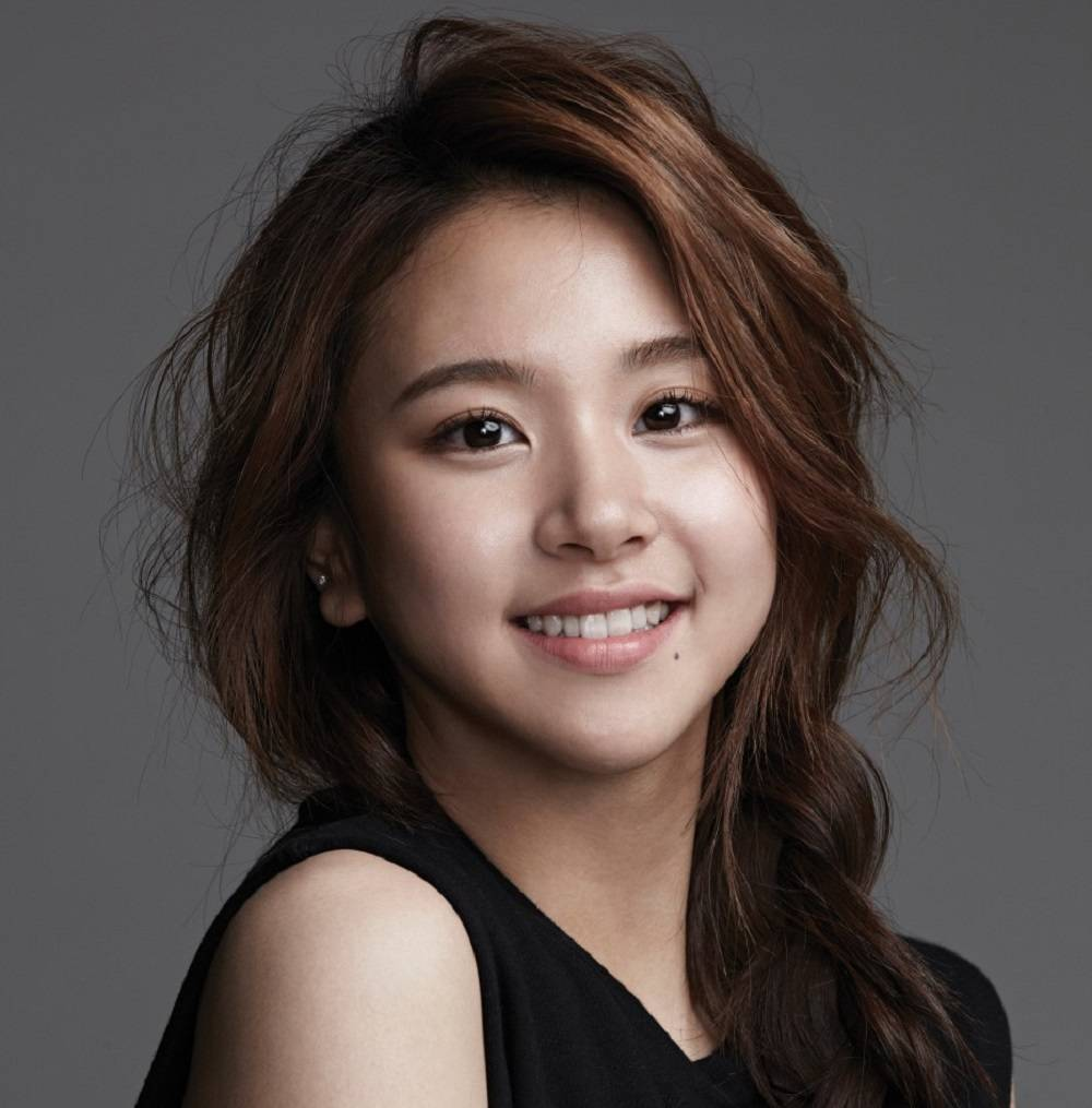 twice-chaeyoung_1461418975_af_org