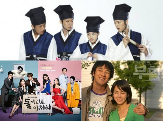 unlucky-kdramas-in-ratings
