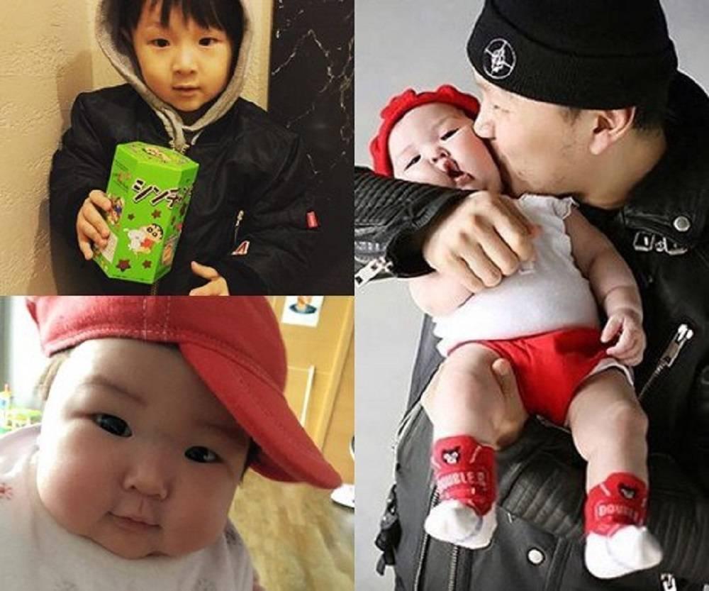 yang-dong-geun_1461326320_af_org