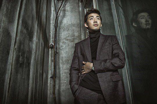 yoon-kye-sang