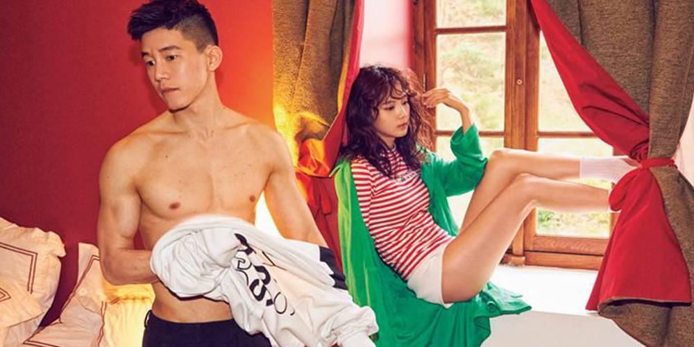 yoon-seung-ah-kim-moo-yeol_1460699553_af_org