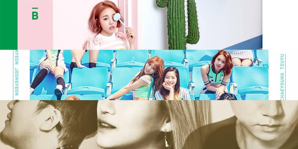 AOA-Eunji-park-kyung-Eunji-akdong-musician-baek-ah-yeon-yoo-seung-woo-dok2-urban-zakapa-eunha-seo-hyun-jin-twice-ben_1464623561_af_org
