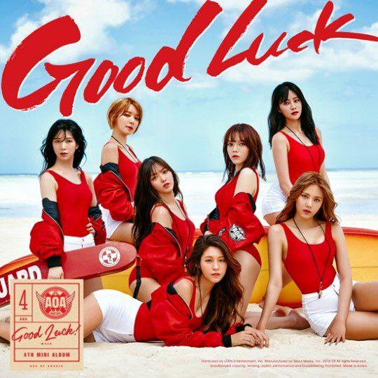 AOA-Good-Luck