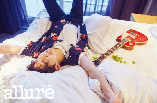 Allure-Korea-WINNER-3