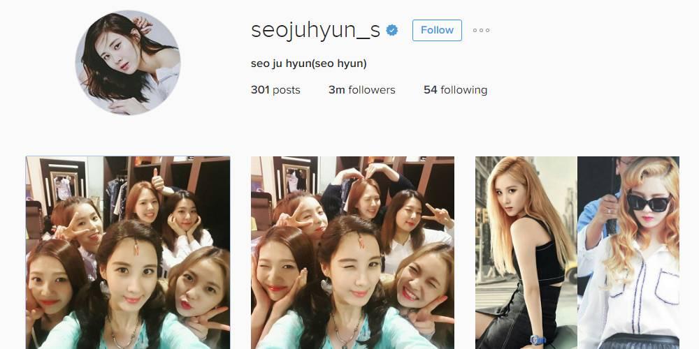 Girls-Generation-Seohyun_1464479308_af_org