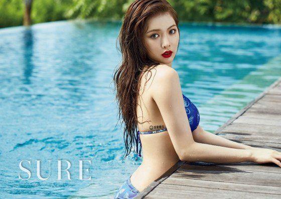 HyunA_1463361533_20160515_hyuna_sure2