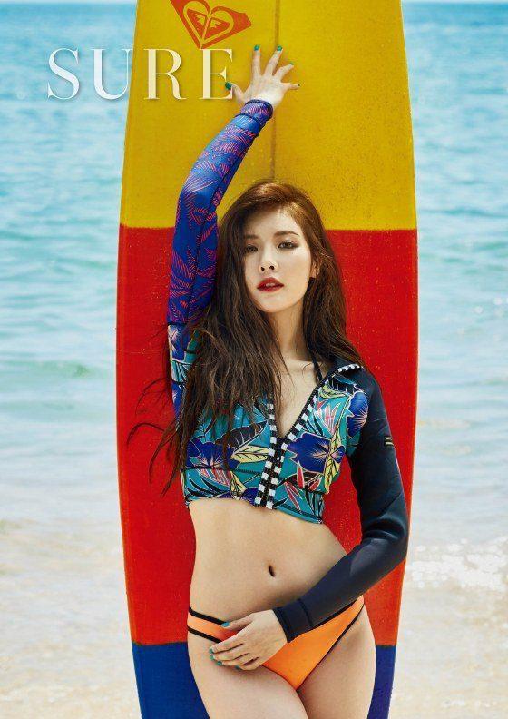 HyunA_1463361534_20160515_hyuna_sure5