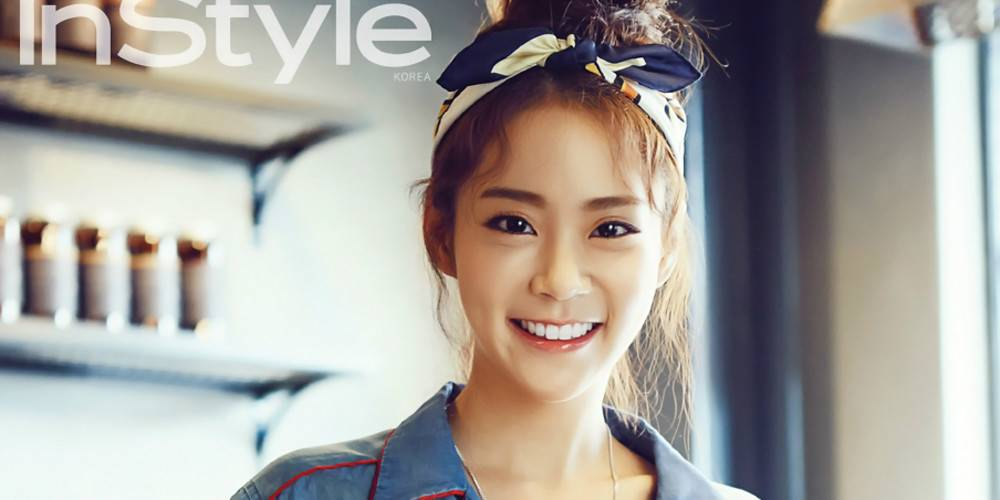KARA-Seungyeon_1463634975_af_org