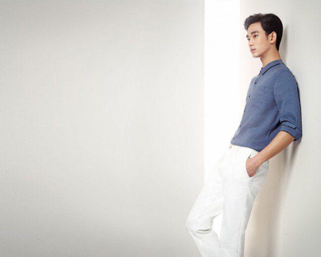 Kim-Soo-Hyun_1463536232_big4