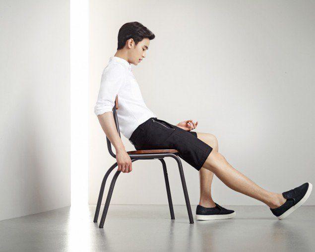 Kim-Soo-Hyun_1463536234_big7