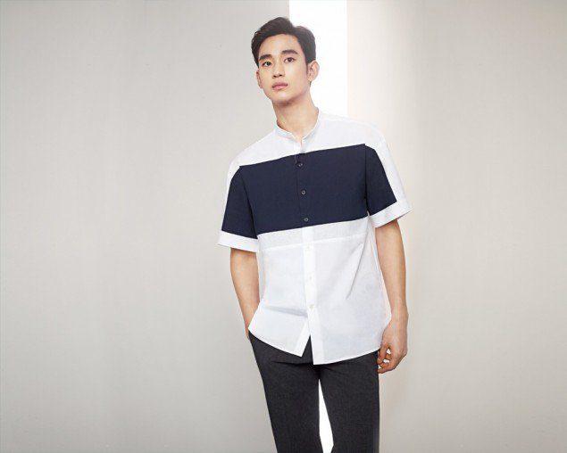 Kim-Soo-Hyun_1463536235_big9