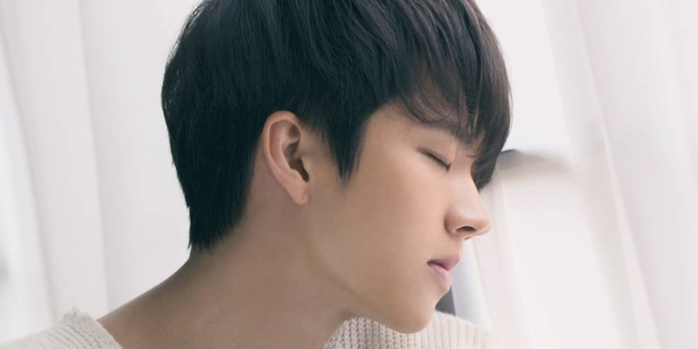 L-Woohyun_1464069740_af_org