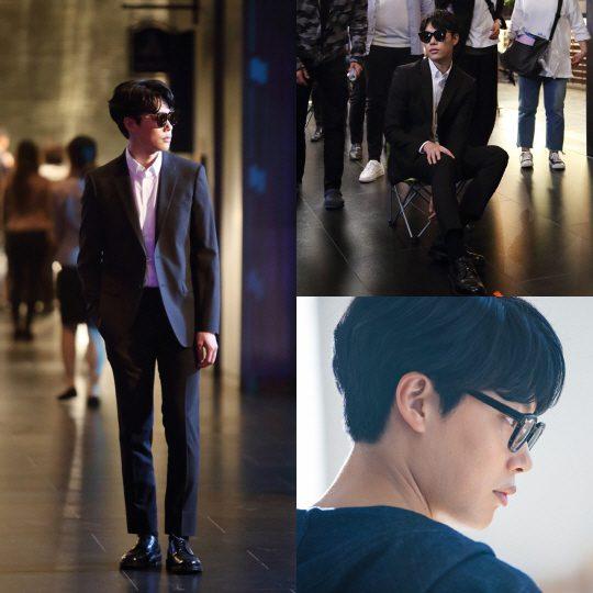 Lucky-Romance-Ryu-Jun-Yeol