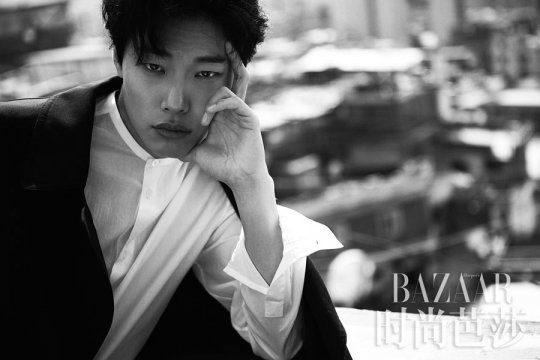 Ryu-Jun-Yeol1