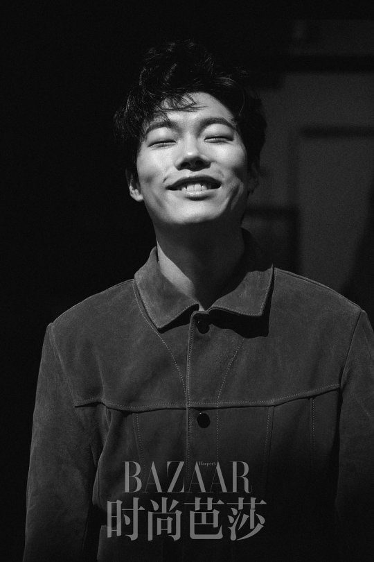 Ryu-Jun-Yeol2
