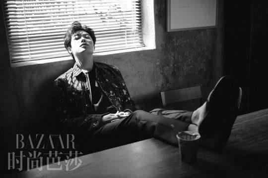 Ryu-Jun-Yeol3