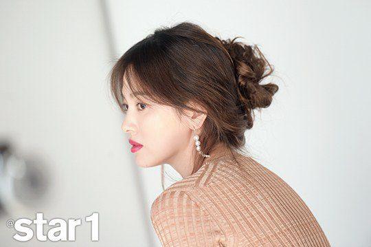 Song-Hye-Kyo10