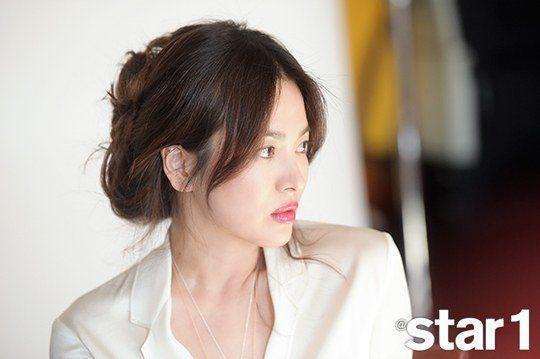 Song-Hye-Kyo12