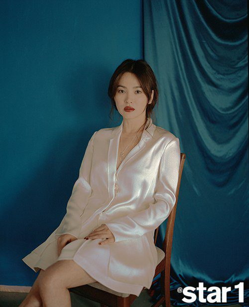 Song-Hye-Kyo4